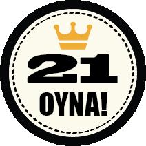 21 Oyna!